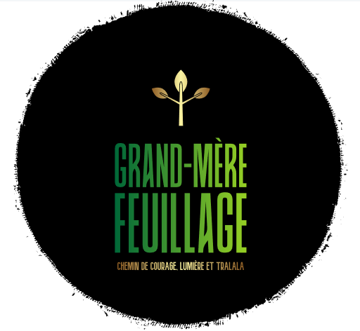 Grand-Mère Feuillage